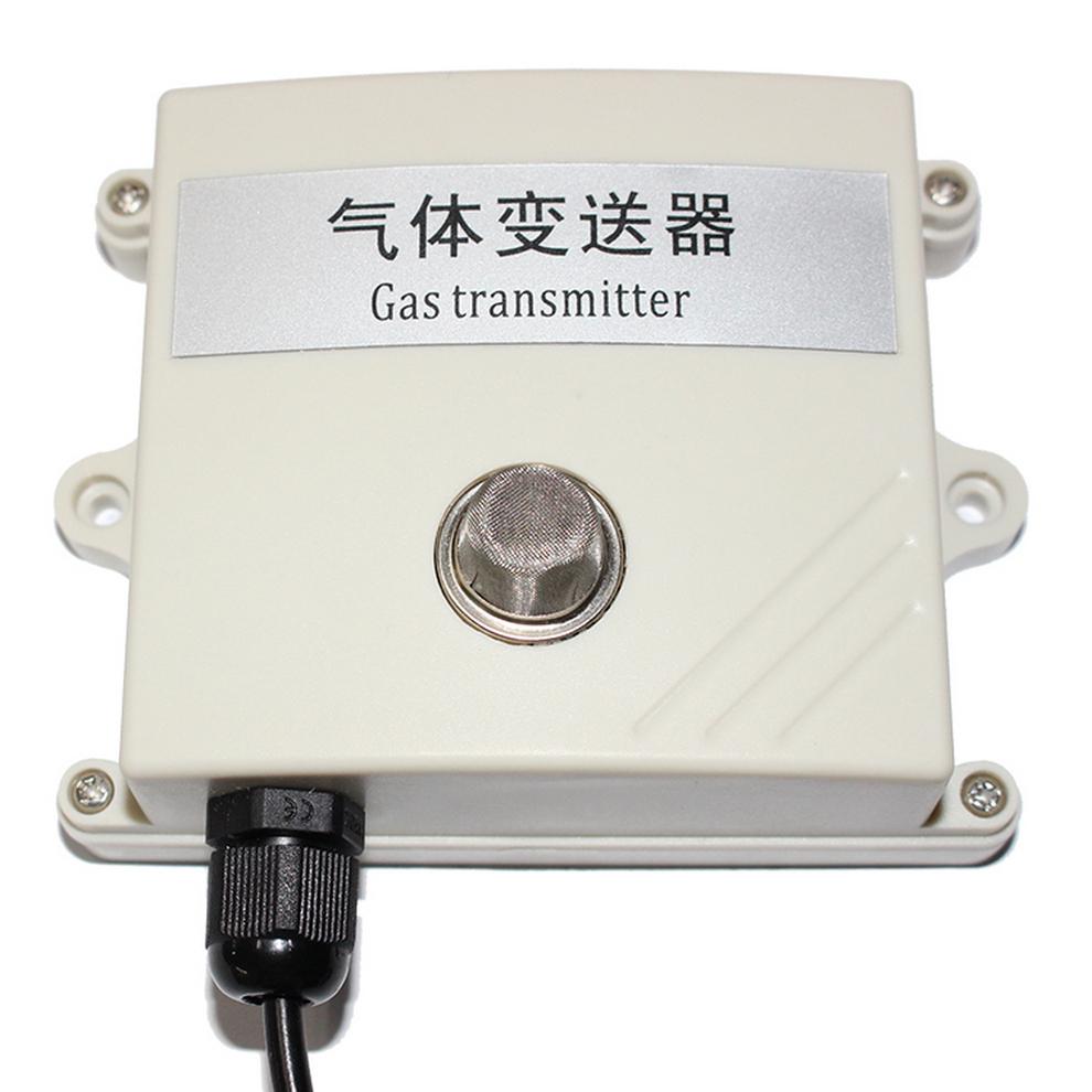 [KM21X30-FIRE]一氧化碳传感器 变送器