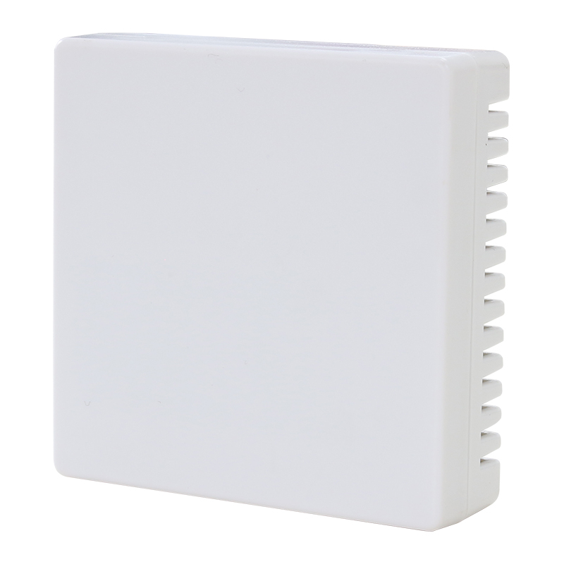 [KM51B90]RS485温湿度大气气压一体式传感器