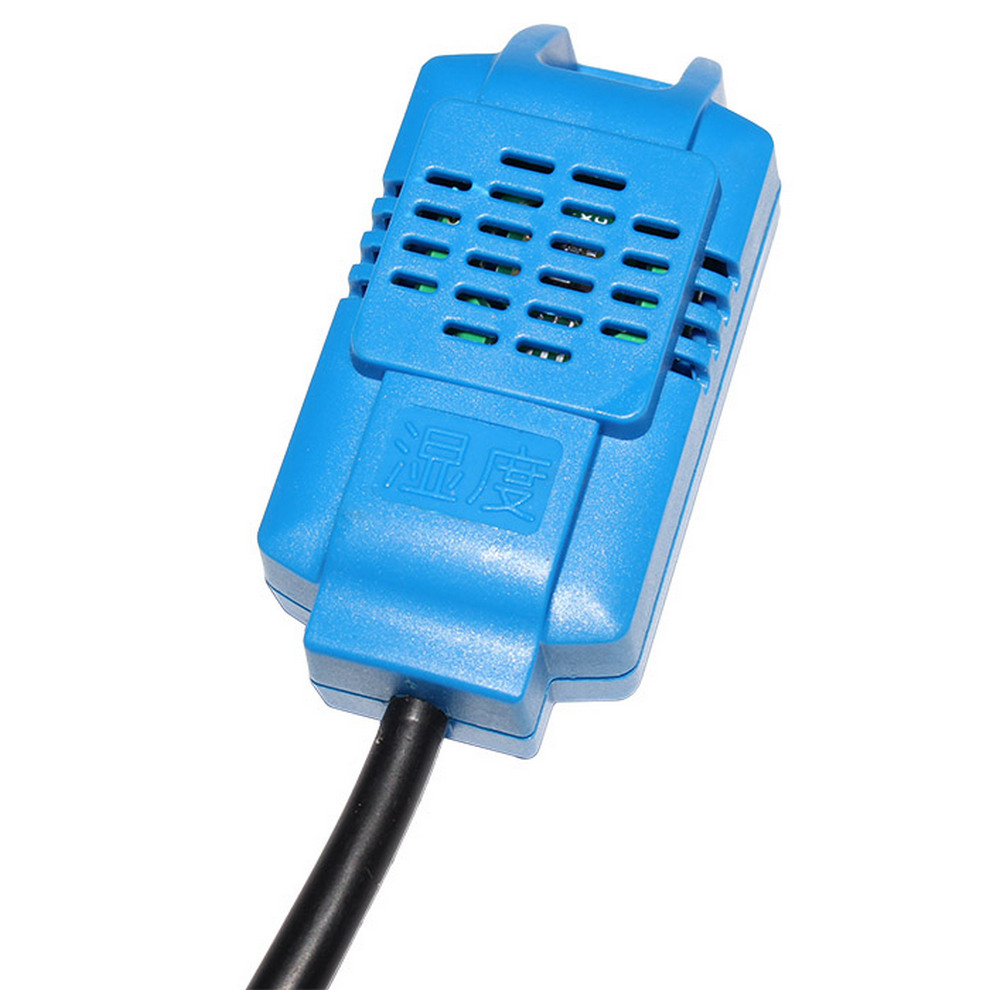 [SLHT13]壁挂式温湿度传感器