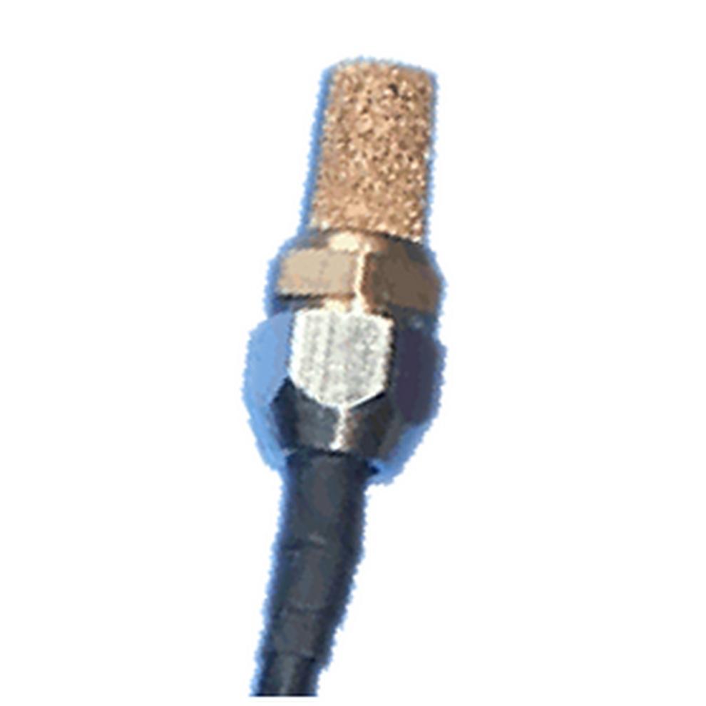 微型防护型SHT71温湿度数字传感器