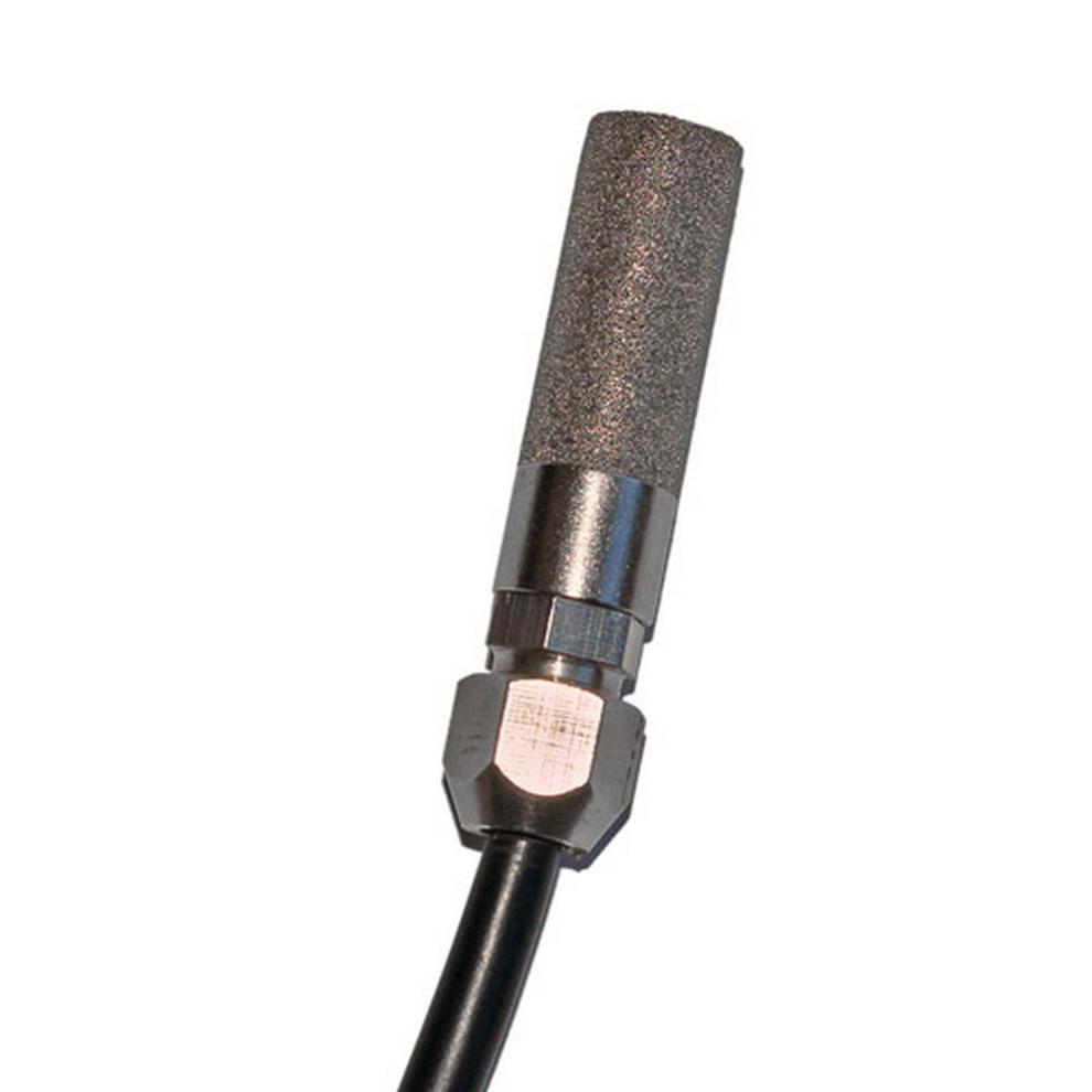 混凝土温湿度传感器