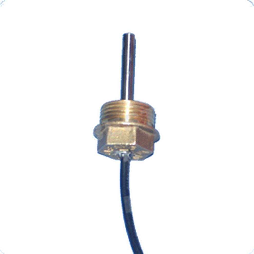[SLST1-11]管道检测温度传感器