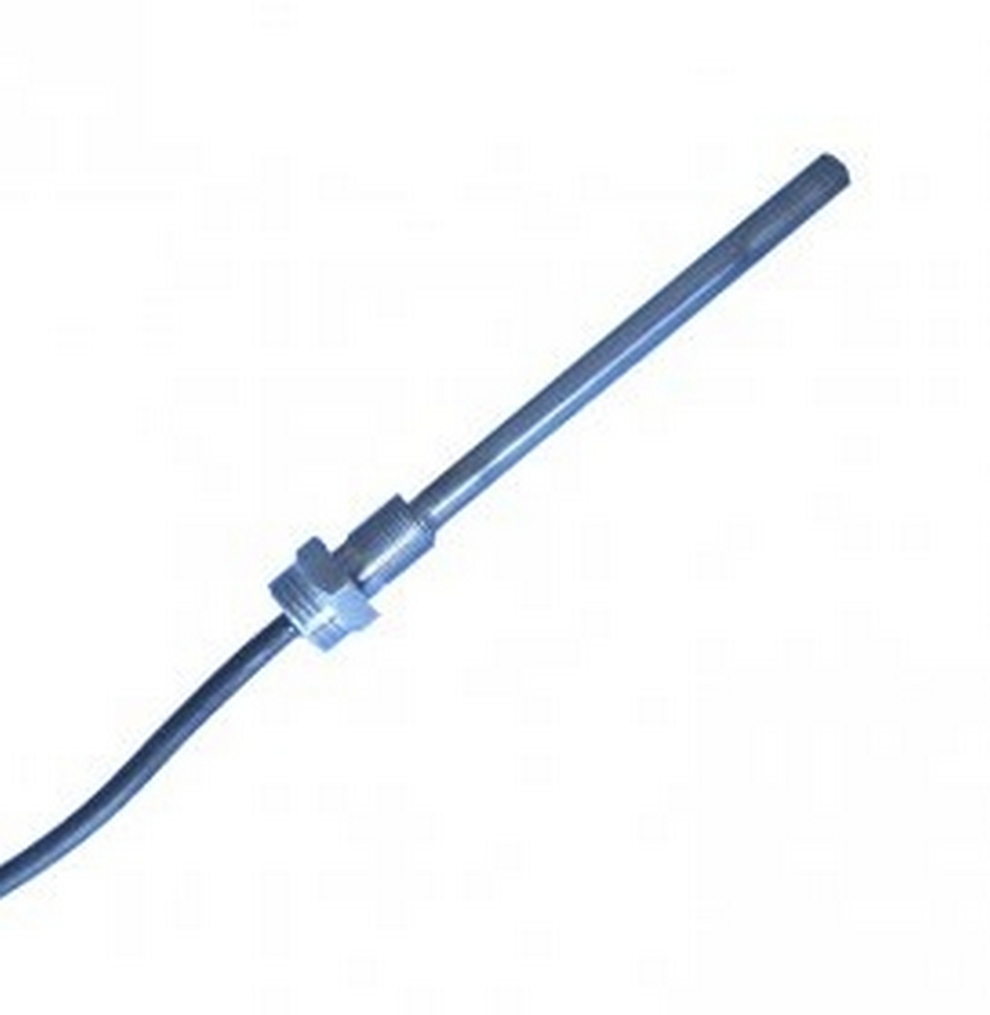 [SLST1-20]手持式温度传感器