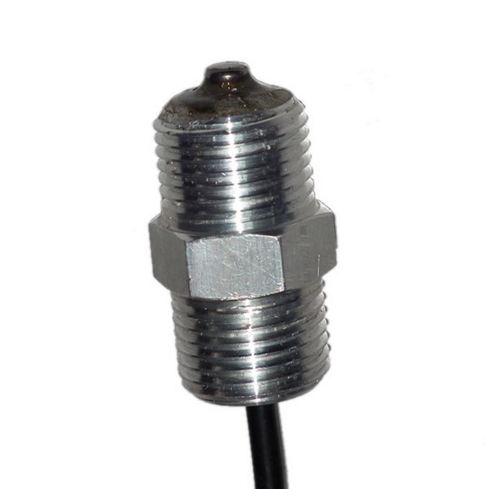 [SLST1-23]双螺纹型温度传感器