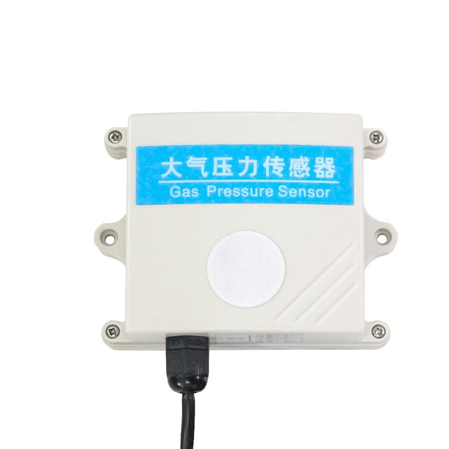 [SM2182B]RS485大气气压传感器