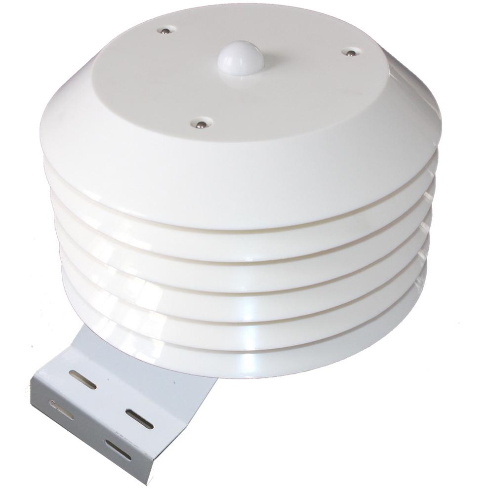 [SM6901B]RS4858合1气体传感器 温度 湿度 光照度 二氧化碳 烟雾 甲烷 硫化氢 一氧化