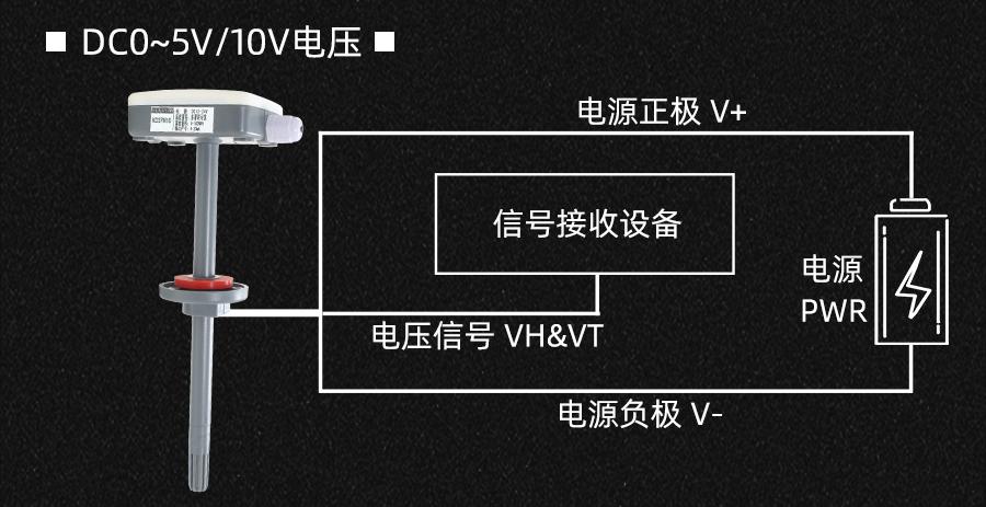 KD37V10