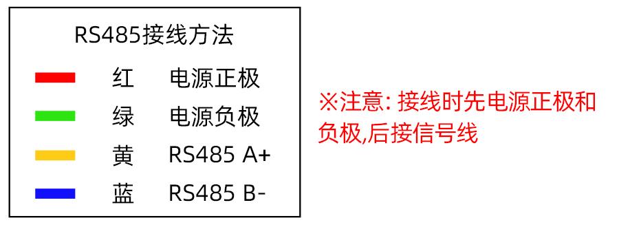 KM35B91