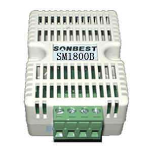 Products Sensor Sort By State 风速传感器 风管温湿度 测温电缆 温湿度光照 小型