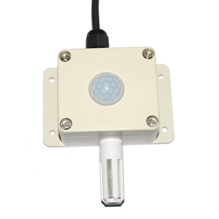 Products Sensor Sort By State Illumination Sensor