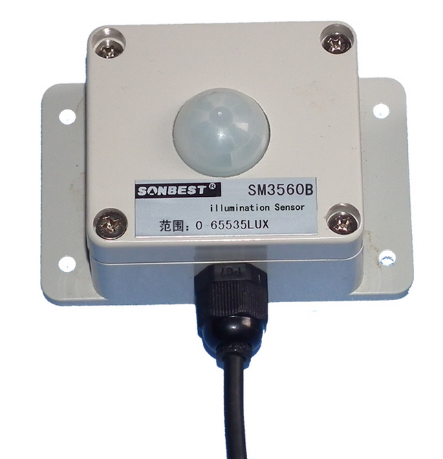Sonbest Sonbus Com The Sensor Company Sonbest